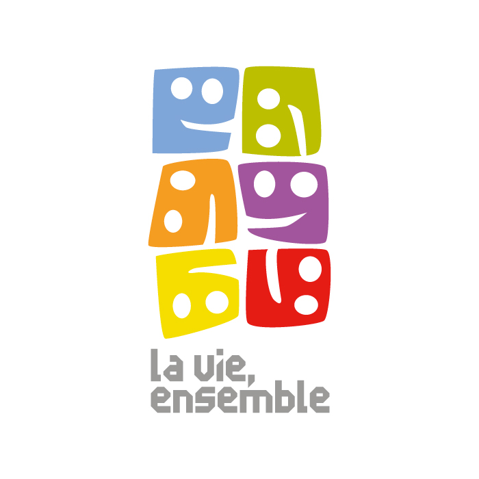 2005-04_opac_logo