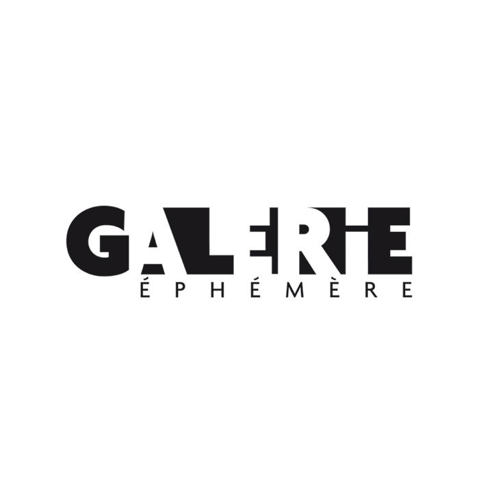2006-galerie_logo