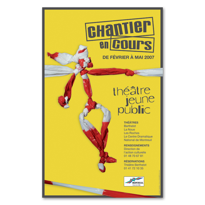 2007-02_montreuil_affiche
