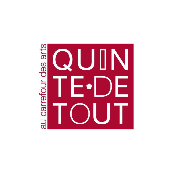 2007_qdt_logo