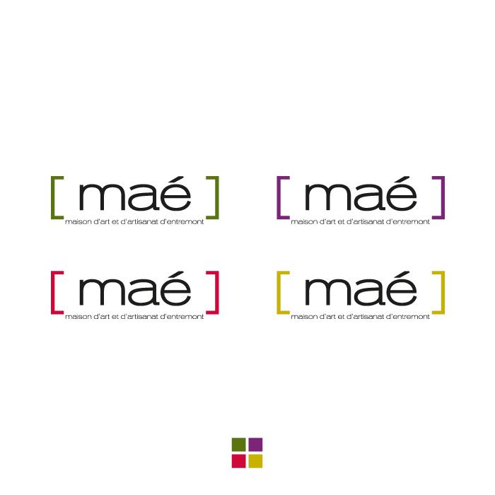 2007_mae_logox4