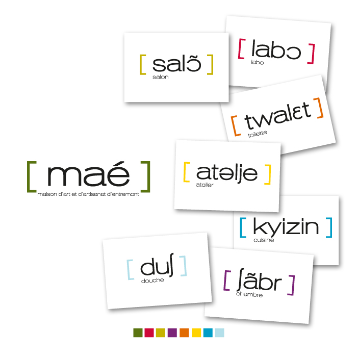 2007_mae_signaletique1