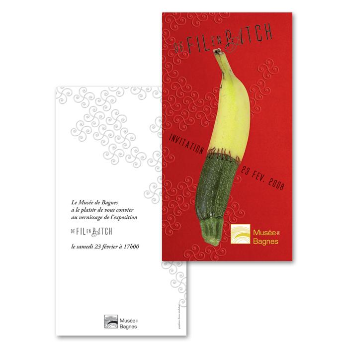 2008-02_bagnes_fil_invitation