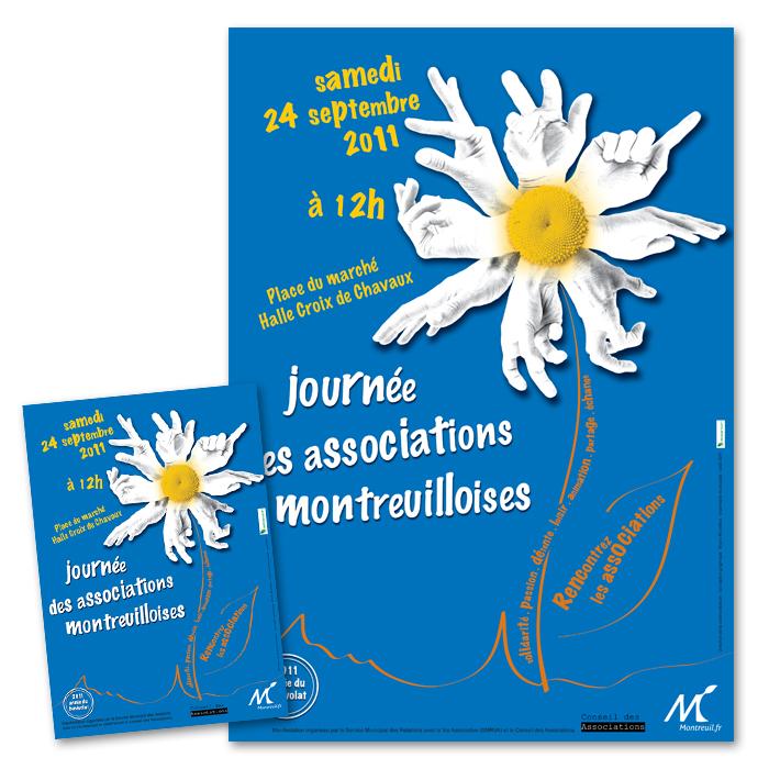 2011-montreuil_jam