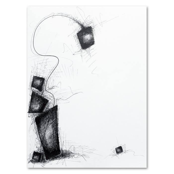 dessin2009_05