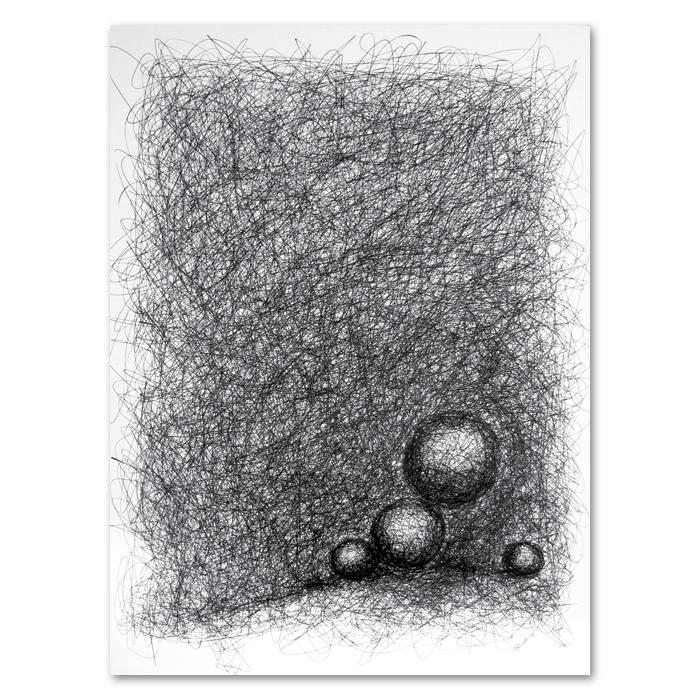 dessin2010_03