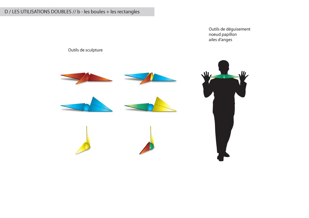 sceno-jeuassemblage-7
