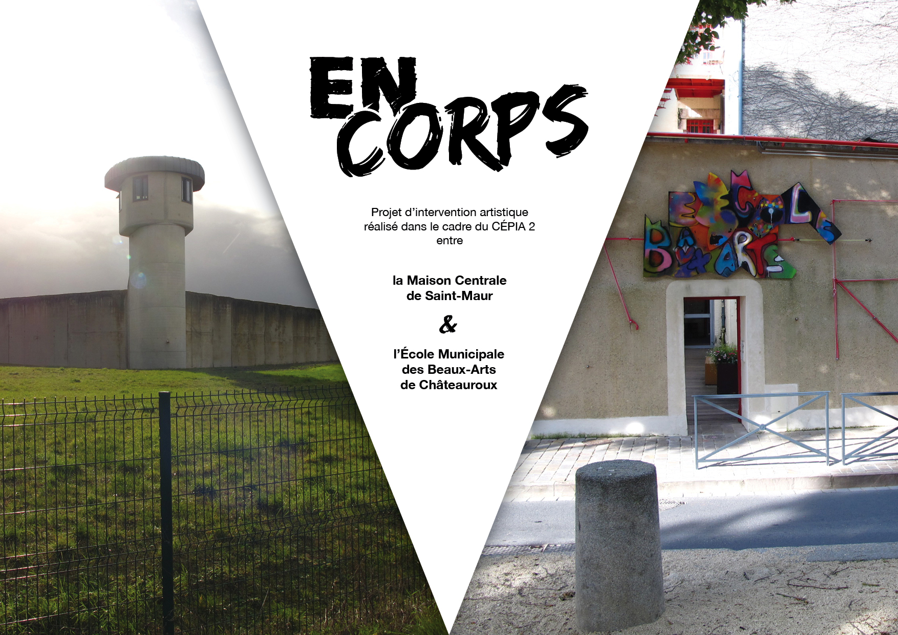 CEPIA2_projet-EnCorps_BrunoMichellod1
