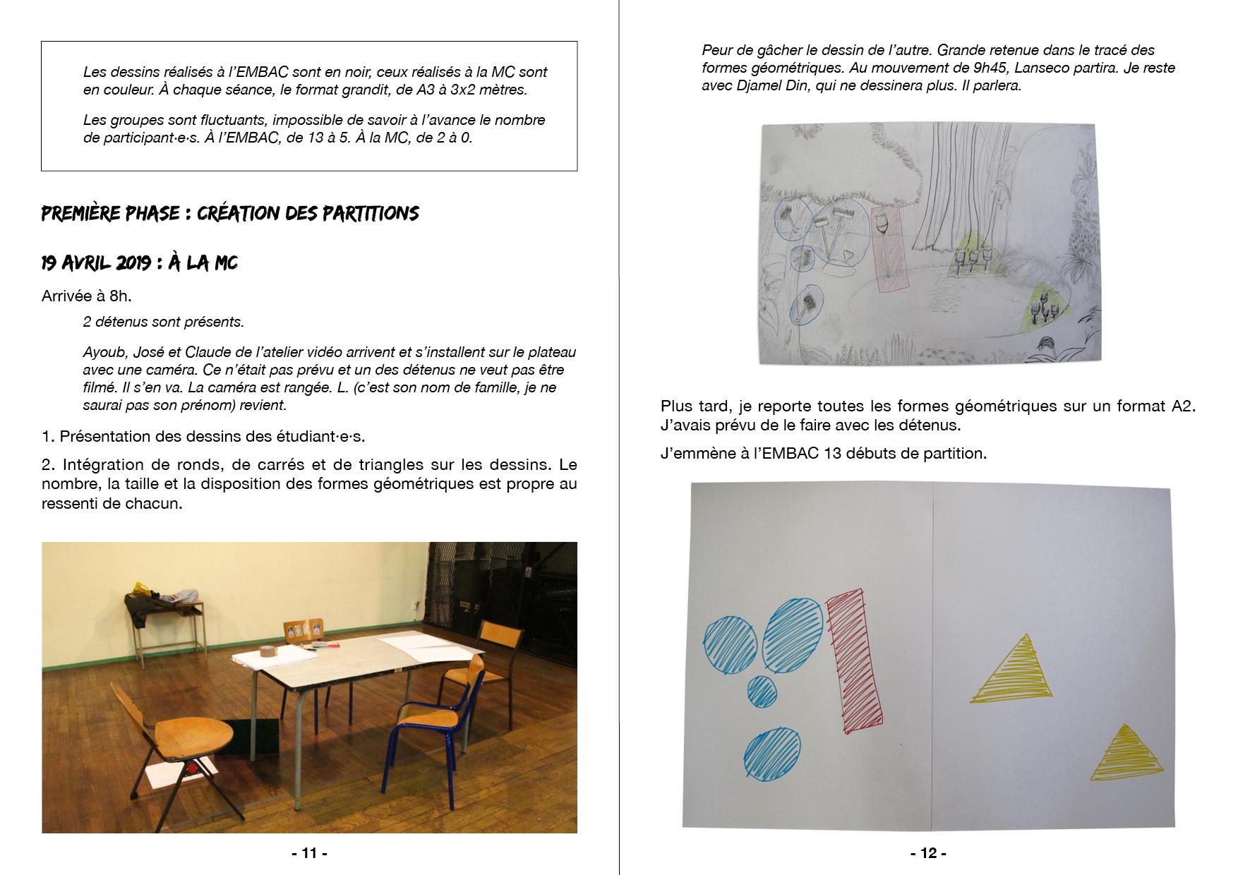 CEPIA2_projet-EnCorps_BrunoMichellod7