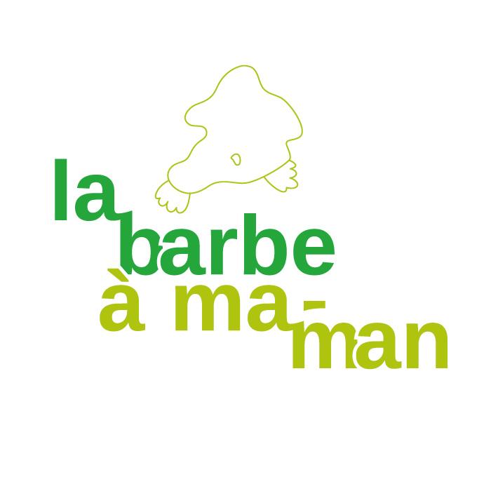 laBam_logoVert