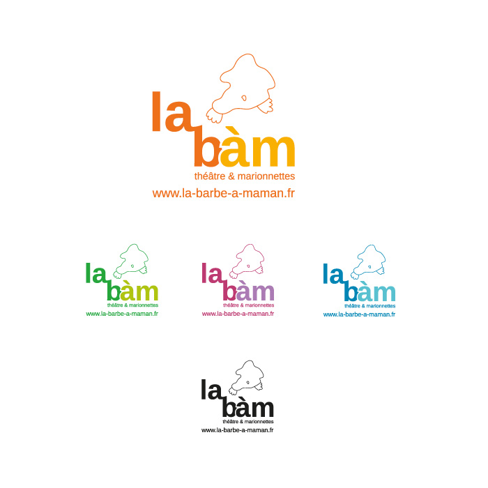 laBam_logo_short