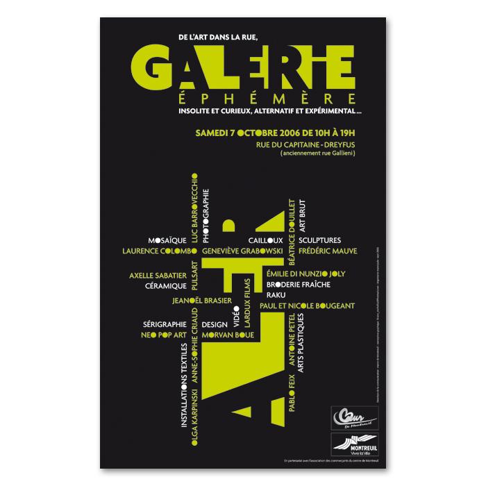 2006-galerie_affiche