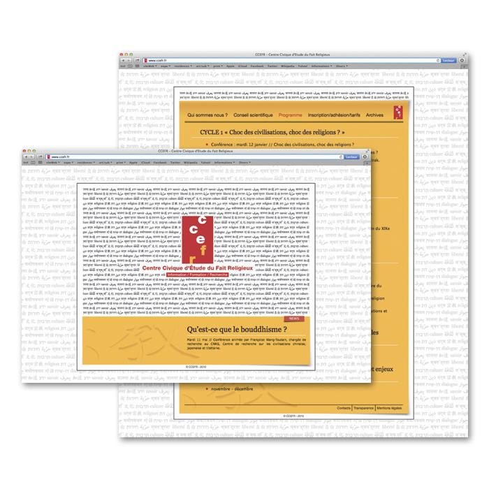 2007-01_ccefr_website