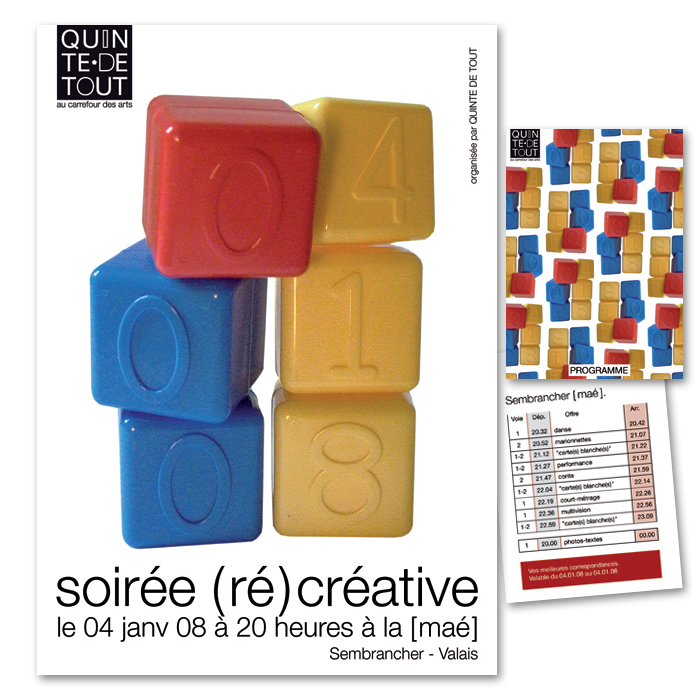 2008_soiree