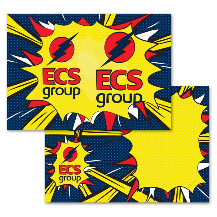 2015-04_ecsgroup_pochettephoto