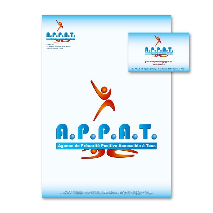 2015_appat_logopapaeterie