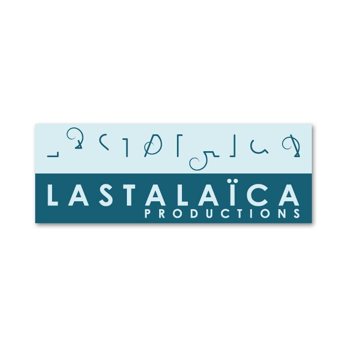 lastalaica_logo