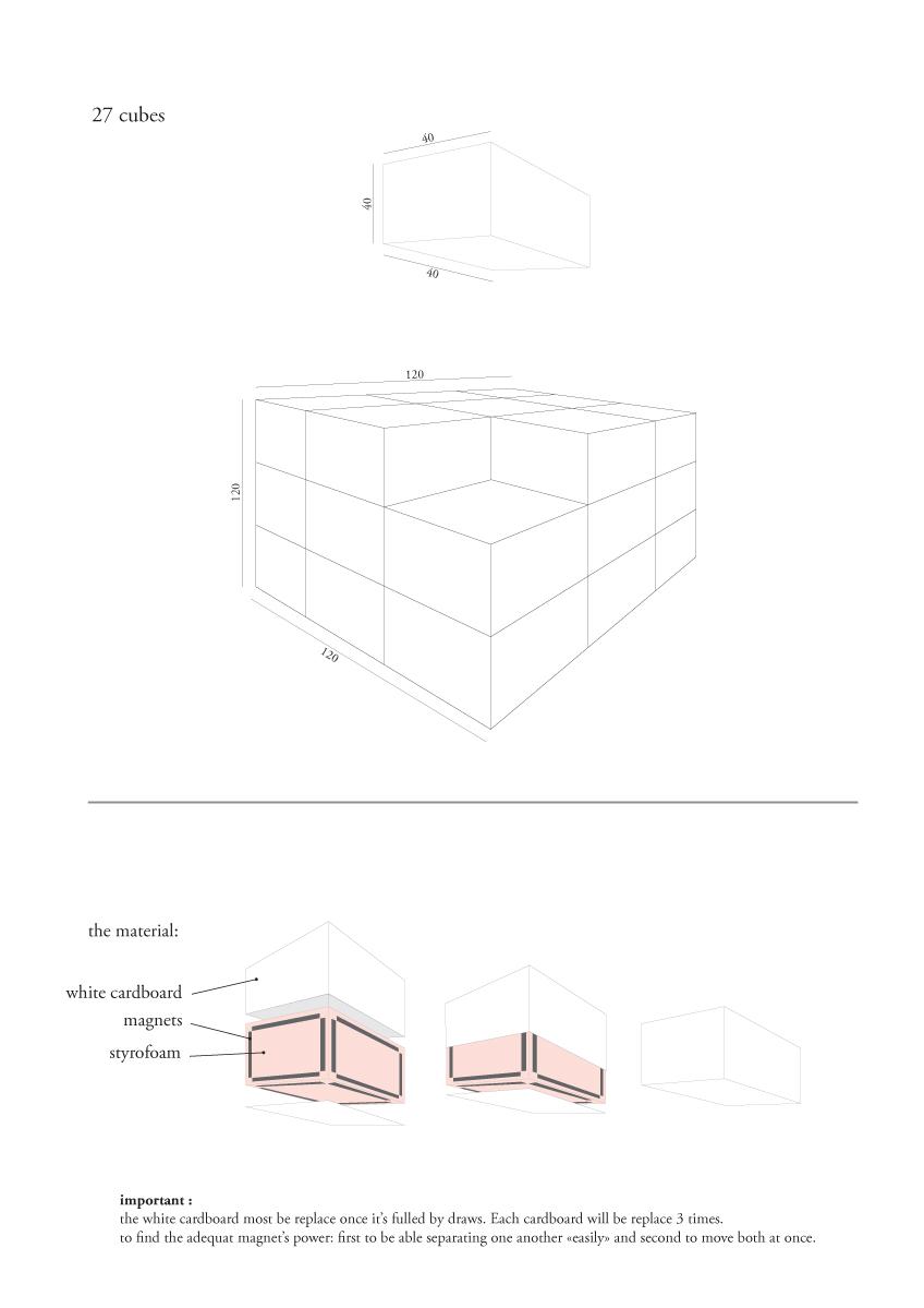 planche_protocube-1
