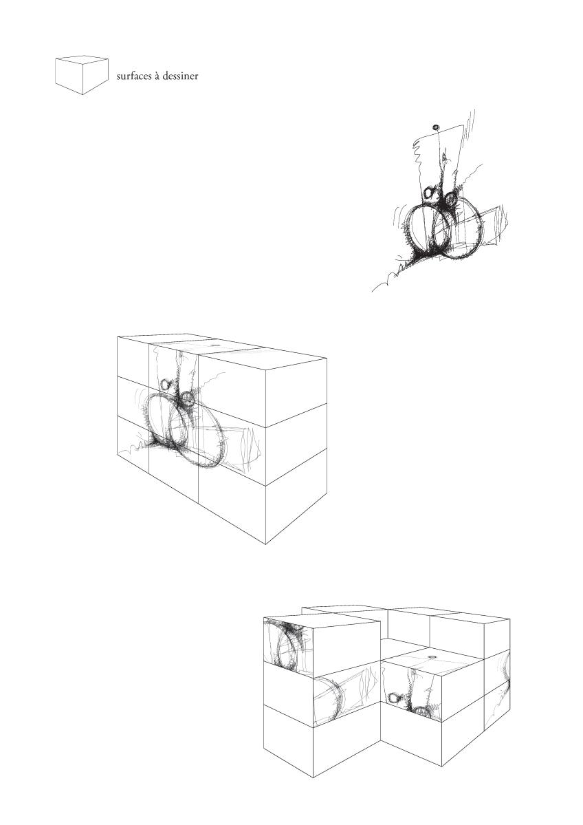 planche_protocube-4