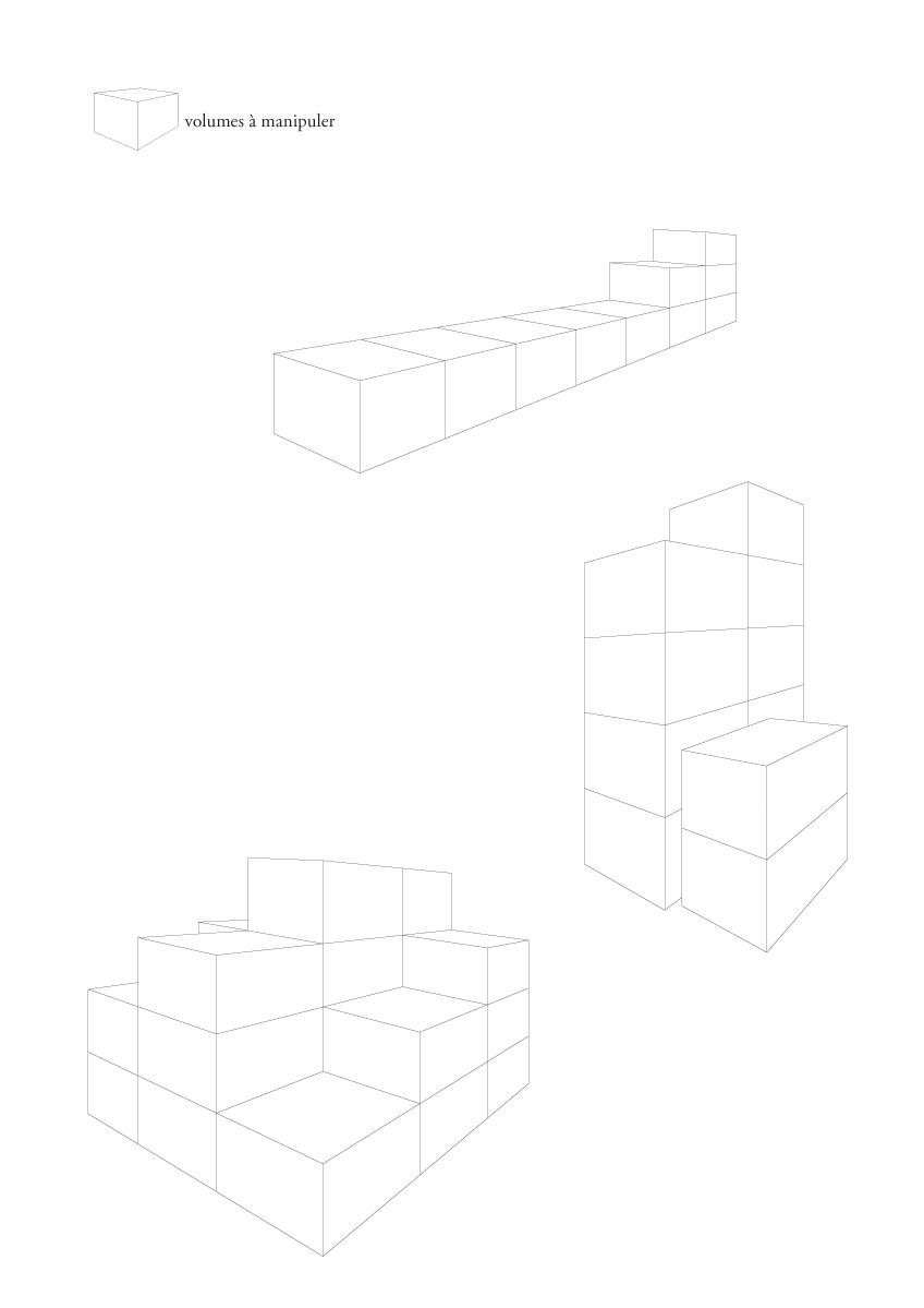 planche_protocube-5