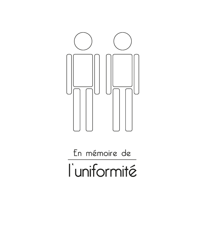 uniformite