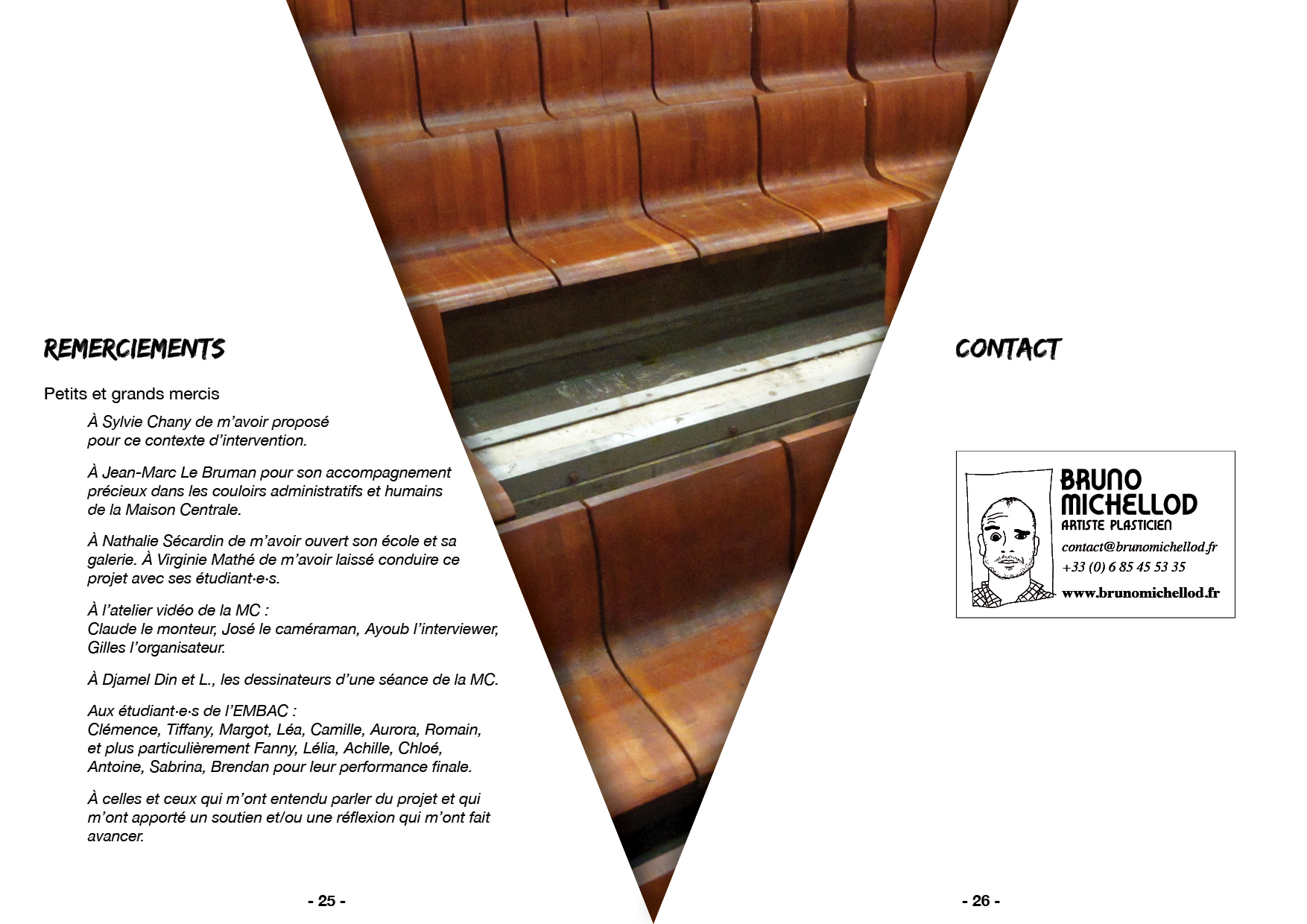 CEPIA2_projet-EnCorps_BrunoMichellod14