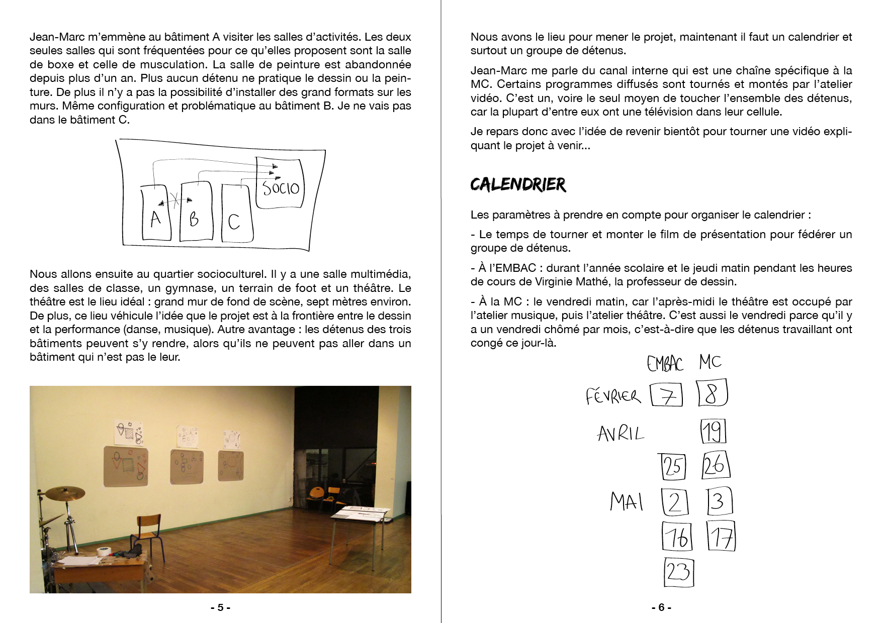 CEPIA2_projet-EnCorps_BrunoMichellod4