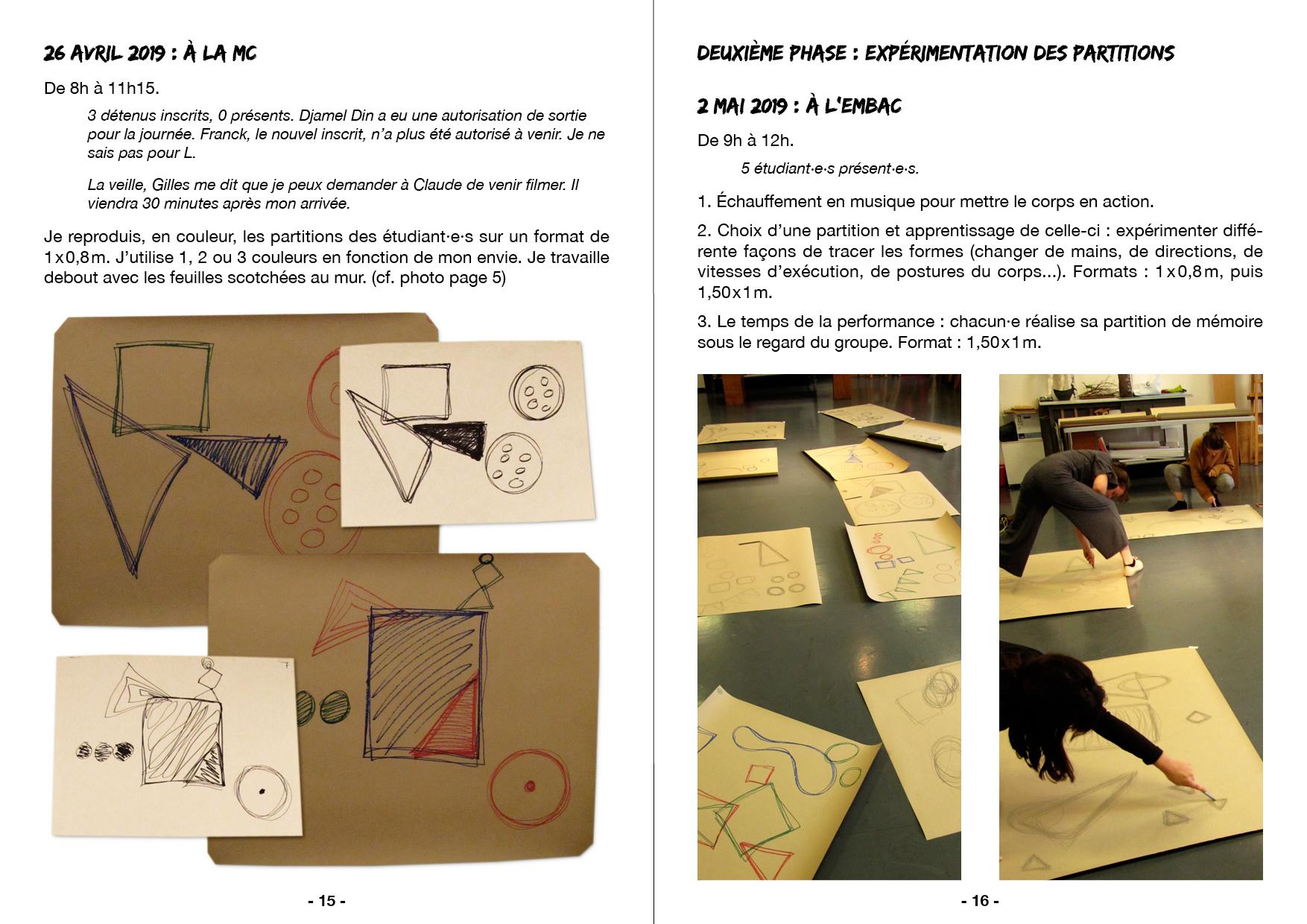 CEPIA2_projet-EnCorps_BrunoMichellod9