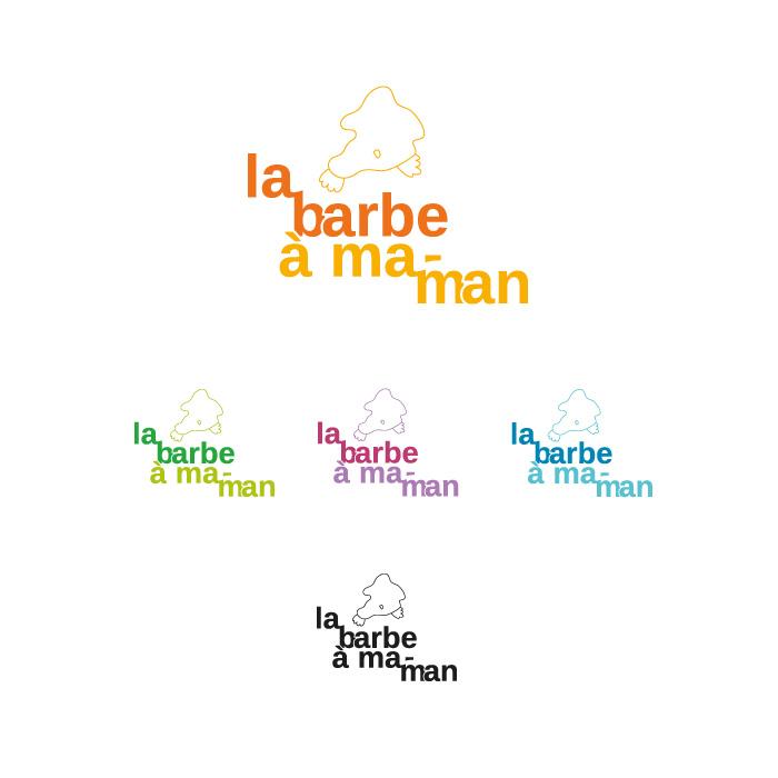 laBam_logo_declinaison